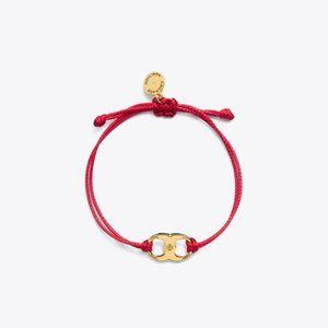 Embrace Ambition Bracelet